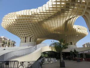 Seville_1