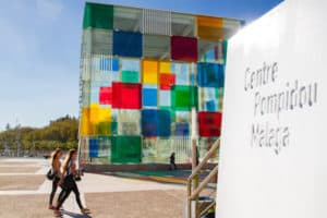 centre_pompidou_malaga
