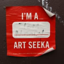 New York Art Seeka