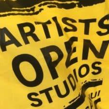 Whanganui Open Studios - 2018
