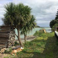 ArtTravel: Whanganui
