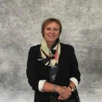 Sue Gardiner
