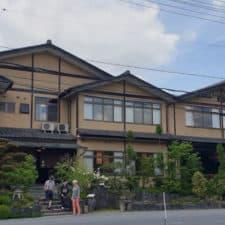 6.Restaurant-Shigaraki