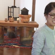 7_Shigaraki-Pottery