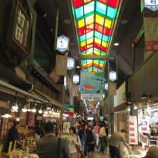 Nishiki_market